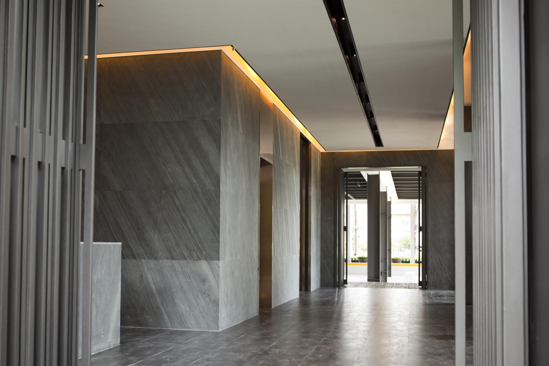 feuille de pierre feuille de pierre feuille de pierre translucide feuille de pierre choix du. Black Bedroom Furniture Sets. Home Design Ideas