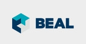BEAL INTERNATIONAL