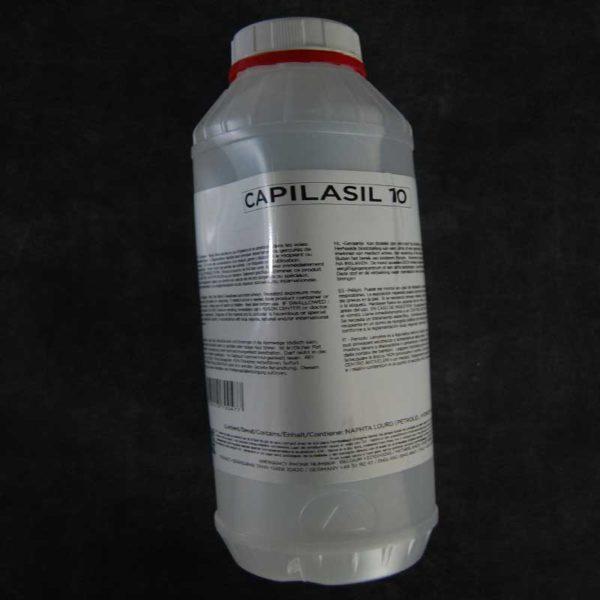 traitement hydrofuge,capilasil